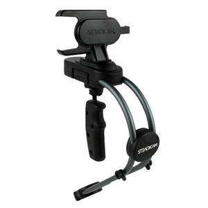 204 0349 - STEADICAM SMOOTHEE FOR IPHONE 4/4S - is no longer available at Cyberguys.com