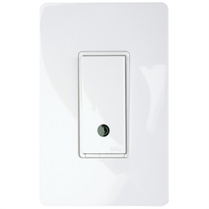 202 0563 - BELKIN WEMO LIGHT SWITCH - is no longer available at Cyberguys.com