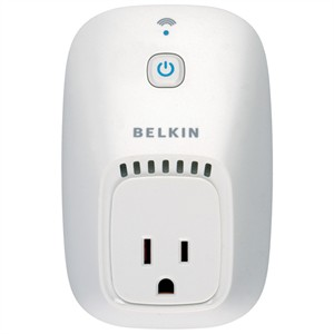 202 0564 - BELKIN WEMO SWITCH - is no longer available at Cyberguys.com