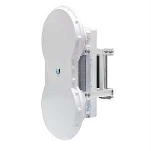 202 0536 - UBIQUITI AIRFIBER-24 24GHZ POINT TO POINT RADIO - is no longer available at Cyberguys.com
