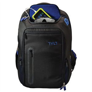 250 1844 - ENERGI PLUS BACKPACK WITH BUILT-IN BATTERY - is no longer available at Cyberguys.com