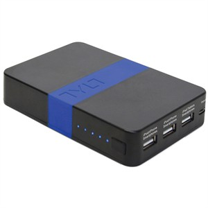 215 1026 - ENERGI 10K PORTABLE POWER PACK - is no longer available at Cyberguys.com