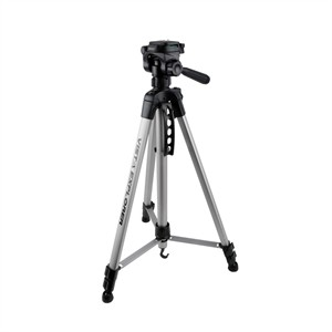 204 0306 - DAVIS & SANFORD VISTA EXPLORERV TRIPOD - is no longer available at Cyberguys.com