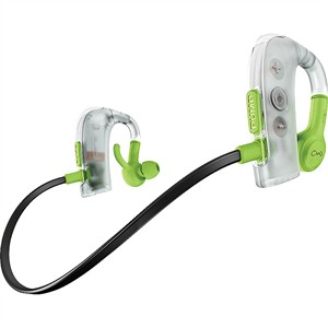 190 3002 - BLUEANT PUMP HD BLUETOOTH SPORTS EARBUDS, GREEN - is no longer available at Cyberguys.com