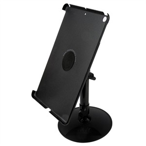 111 0139 - JOYFACTORY MAGCONNECT DESK STAND, IPAD AIR - is no longer available at Cyberguys.com