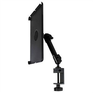 111 0147 - JOYFACTORY MAGCONNECT C-CLAMP MOUNT, IPAD AIR - is no longer available at Cyberguys.com