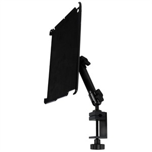 111 0148 - JOYFACTORY MAGCONNECT C-CLAMP MOUNT, IPAD 2/3/4 - is no longer available at Cyberguys.com