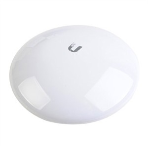 202 0571 - UBIQUITI NANOBEAM M5 25DBI AIRMAX BRIDGE - is no longer available at Cyberguys.com