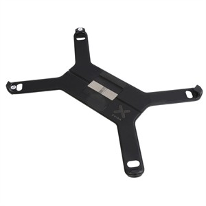 111 0129 - BOOMERANG STARTER KIT, STAND AND MOUNT, IPAD AIR - is no longer available at Cyberguys.com